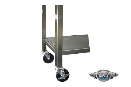 """Grill stands 13.5"""" x 24"""""""