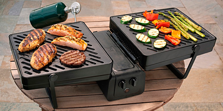 Important tips to consider when buying Small Barbecue Grill