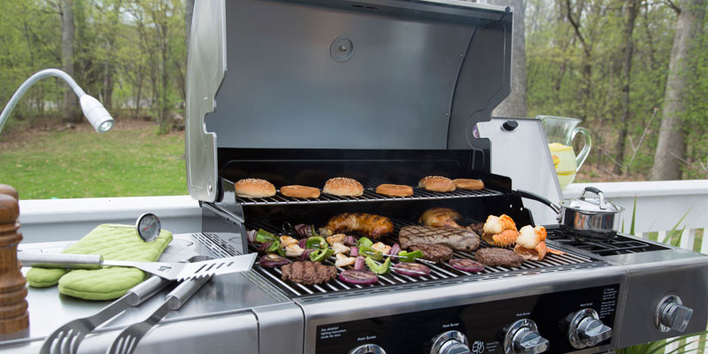 Important tips to note when buying cheap Grill Masterpieces