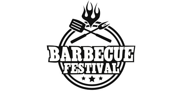 Popular Barbecue Festivals